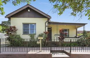 Picture of 68 Burwood Road, Concord NSW 2137