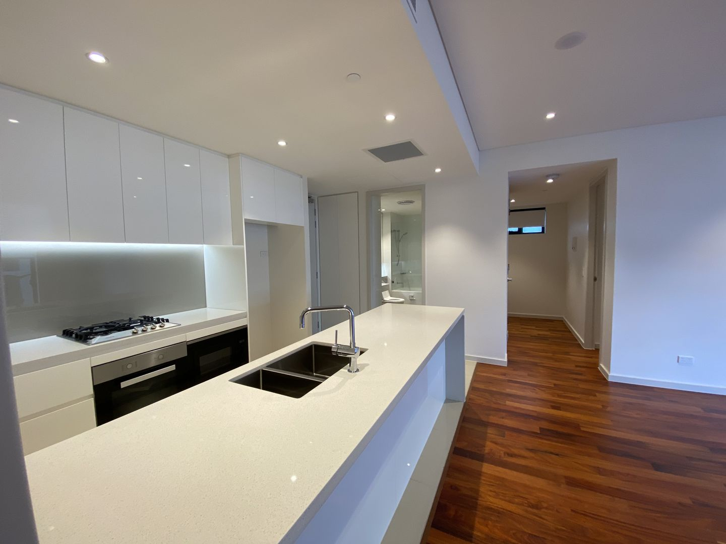 A1008/6 Conder Street, Burwood NSW 2134, Image 2
