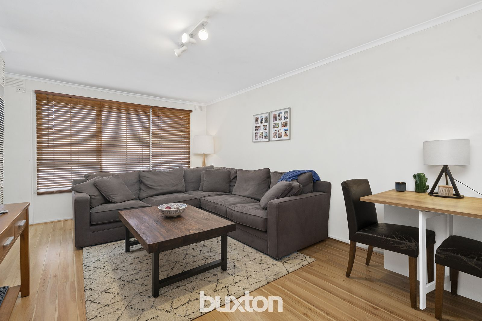 3/202 Warrigal Road, Cheltenham VIC 3192, Image 0