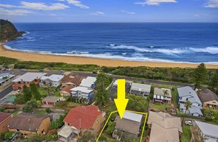Picture of 2/102 Copacabana Drive, Copacabana NSW 2251