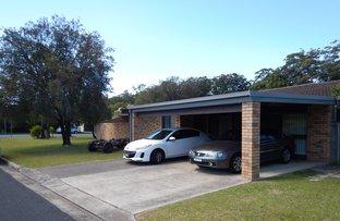 Picture of 6 Taloumbi Road, Coffs Harbour NSW 2450