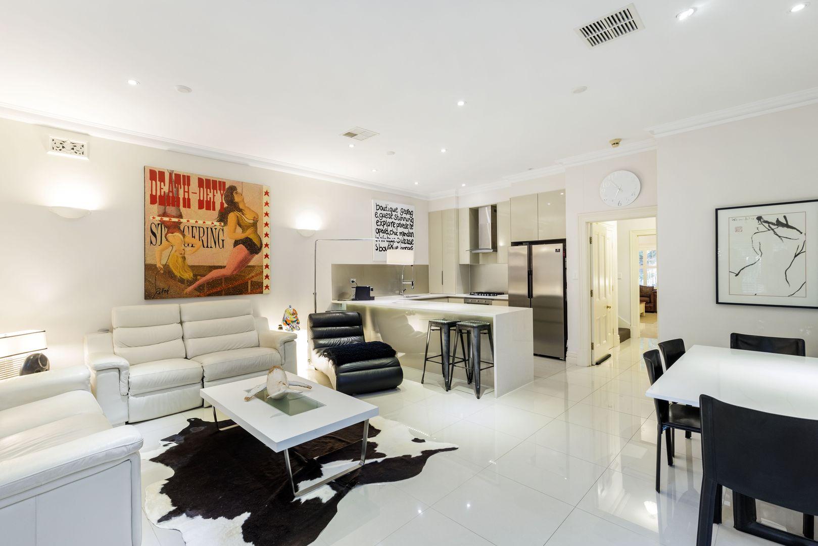 32B Regent Street, Kensington SA 5068, Image 1