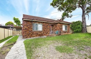 Picture of 3. Dunlop Street, Roselands NSW 2196