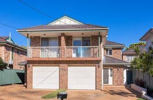 Picture of 64B Wyralla Road, Miranda NSW 2228