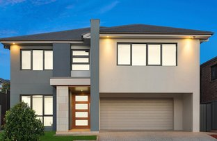 29 London Court, Kellyville NSW 2155