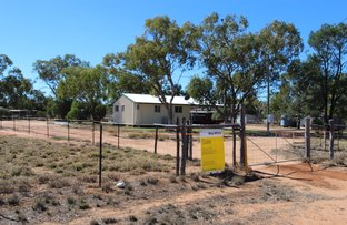 68 Howitt Street, Charleville QLD 4470