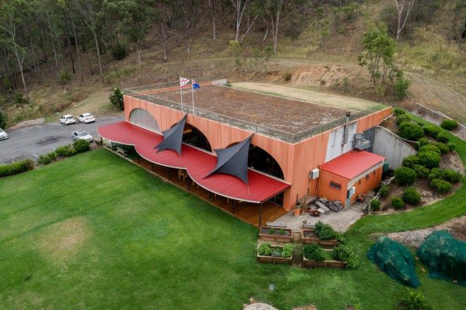 Picture of 136 Talga Road, ROTHBURY NSW 2320