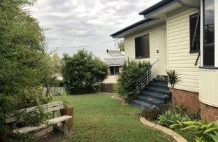 Picture of 46 Harrow Street, West Rockhampton QLD 4700