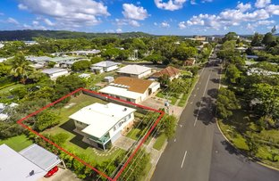Picture of 28 Waterfall Road , Nambour QLD 4560