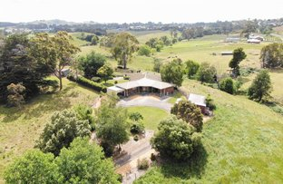 Picture of 175 WHITELAW ROAD, Korumburra VIC 3950