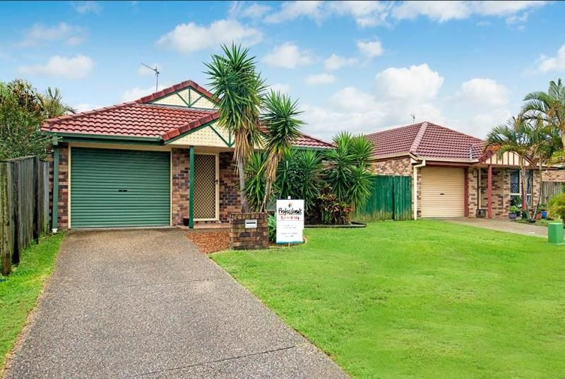 2 Angelo Avenue, Coombabah QLD 4216, Image 0