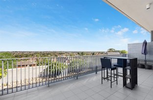 Picture of 432/801 New Canterbury Road, Dulwich Hill NSW 2203