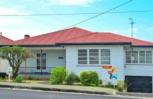 Picture of 31 High Street, Lismore Heights NSW 2480