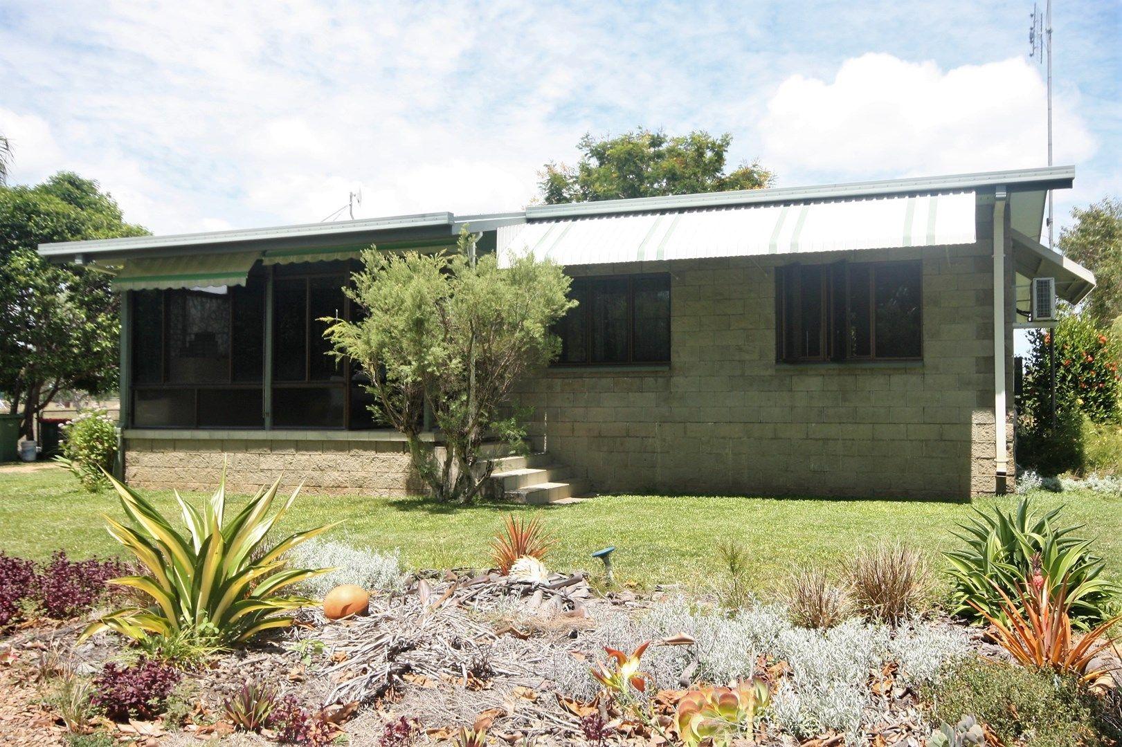 434 Sandhill Road, Rita Island QLD 4807, Image 0