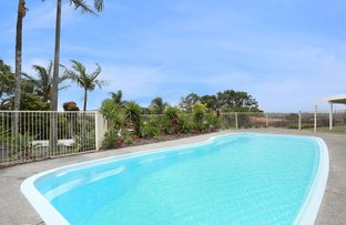 Picture of 4 BALFOUR CRESCENT, Highland Park QLD 4211