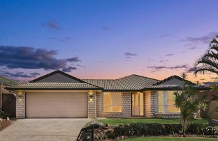 4 Mountainview Place, Springfield QLD 4300