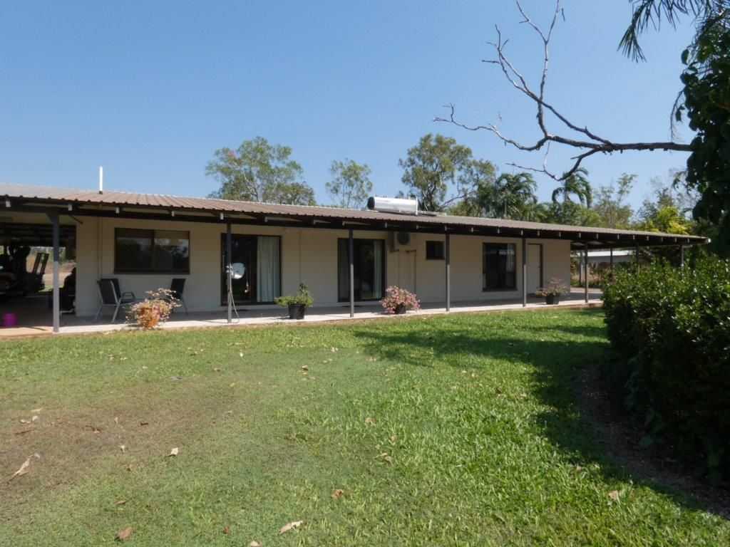 25 Lapwing Road, Humpty Doo NT 0836, Image 0