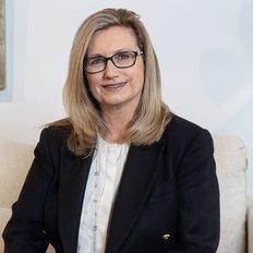 Viviane Mylott, Sales representative