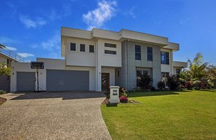 Picture of 2860 Virginia Dr, Hope Island QLD 4212