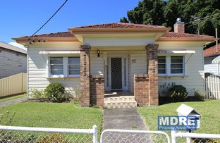 Picture of 38 Scholey Street, Mayfield NSW 2304