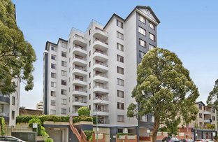 Level 11, 151/208-226 Pacific Highway, Hornsby NSW 2077