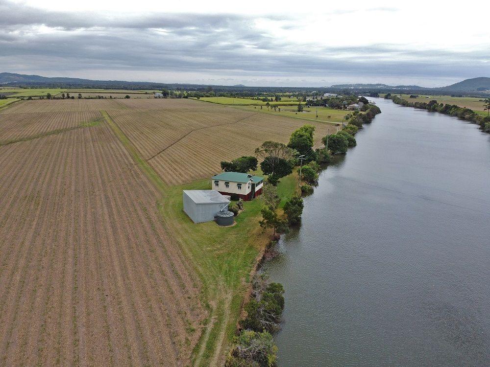12 Trevor Rd, Maroochy River QLD 4561, Image 0
