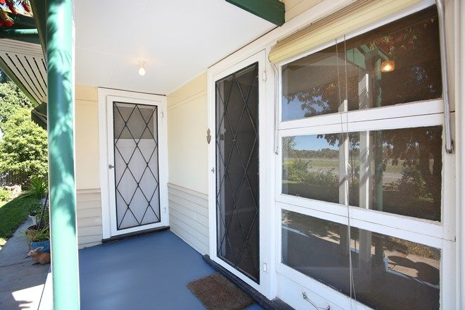 Picture of 43 South Terrace, BLYTH SA 5462