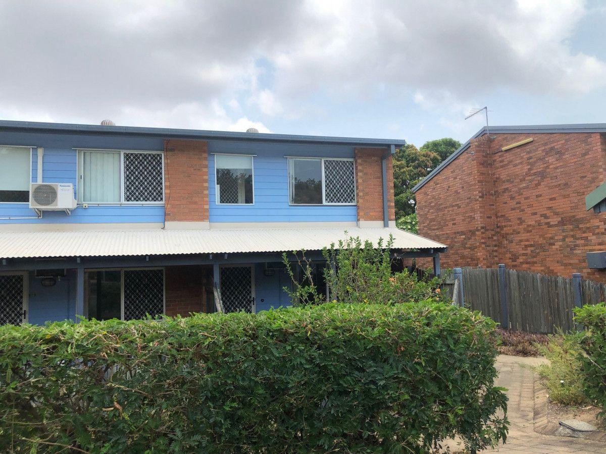 60/366 Rockonia Road, Koongal QLD 4701, Image 0
