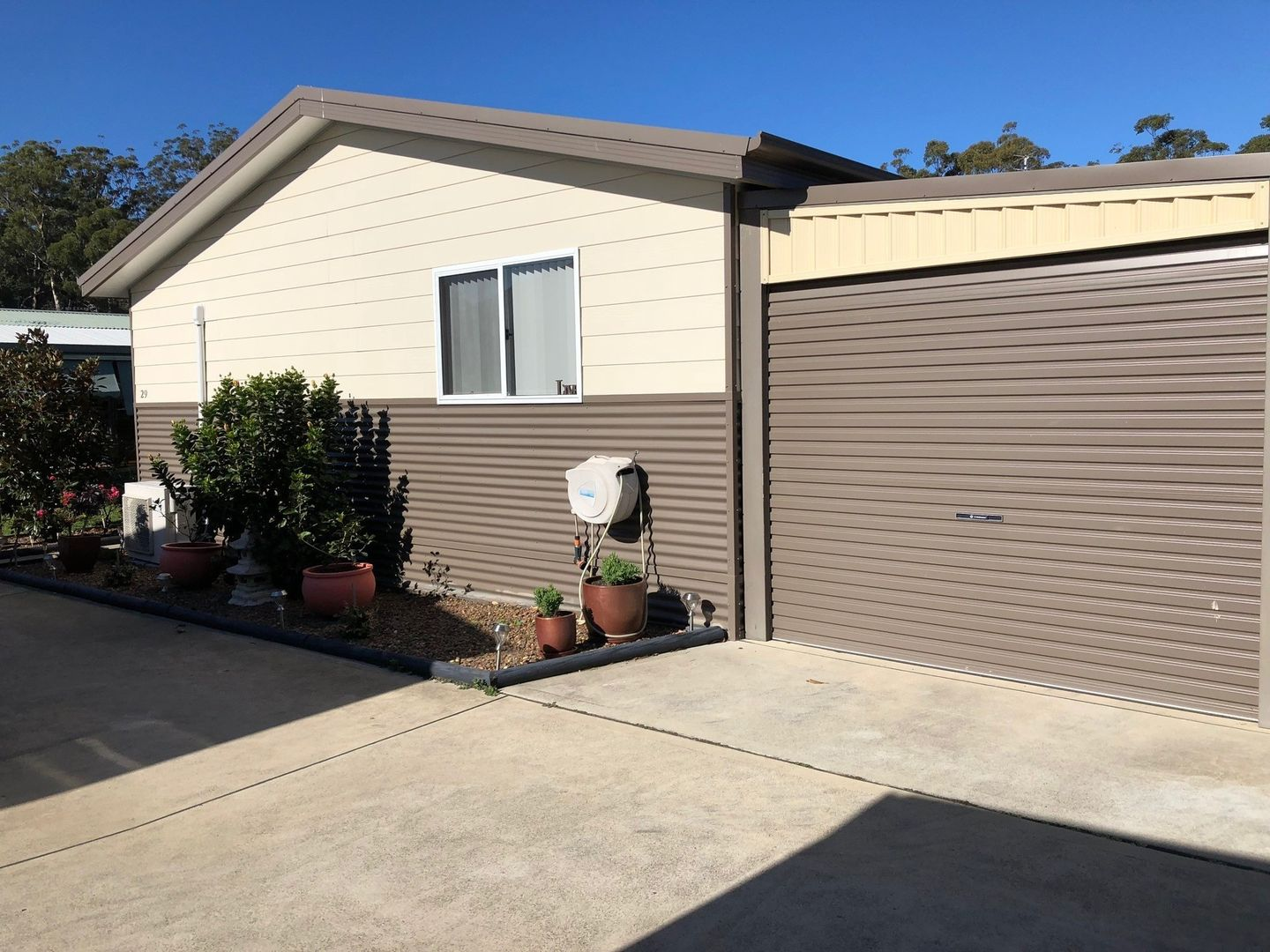 29/187 The Springs Road, Swanhaven NSW 2540, Image 0