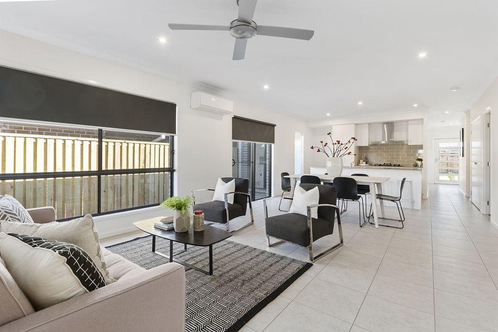 29 Beaufortia Street, Deebing Heights QLD 4306, Image 1