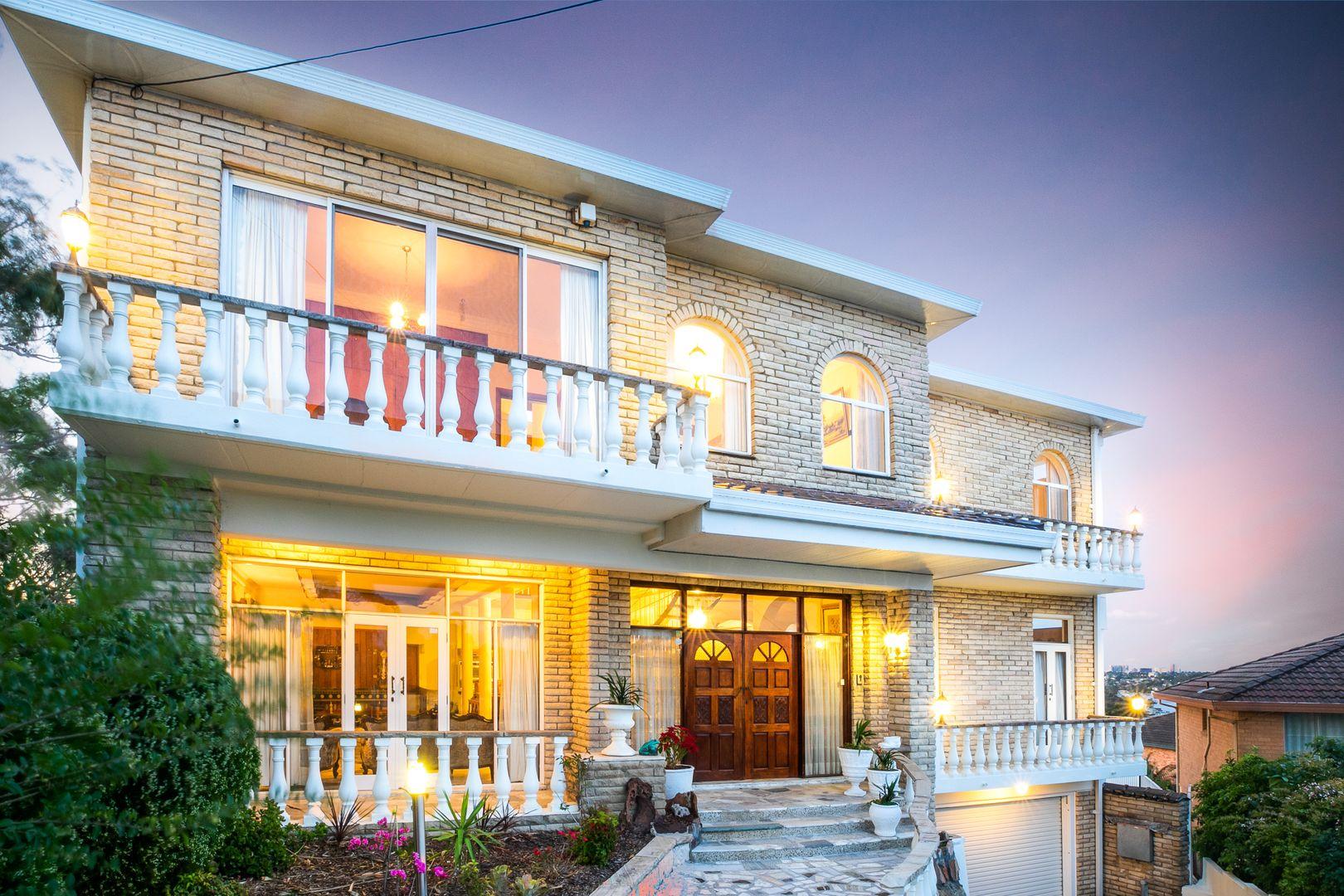 5 Moonbi Place, Kareela NSW 2232, Image 1
