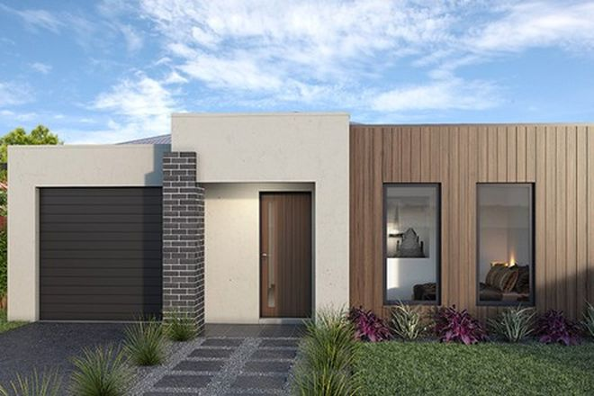 Picture of Lot 97 Patullos Rd, LARA VIC 3212