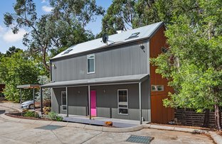 Picture of 4/108 Central Springs Road, Daylesford VIC 3460