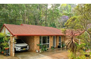 Picture of 30 Windsor Court, Goonellabah NSW 2480