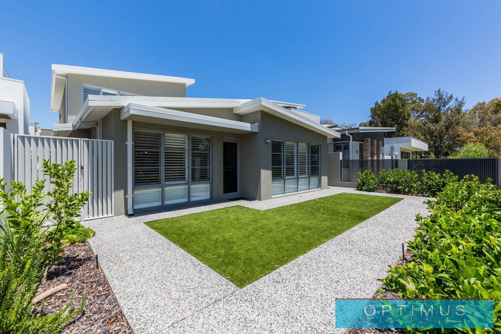 20 Omaroo Terrace, City Beach WA 6015, Image 0