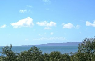 Picture of 11 Beelong Street, Macleay Island QLD 4184