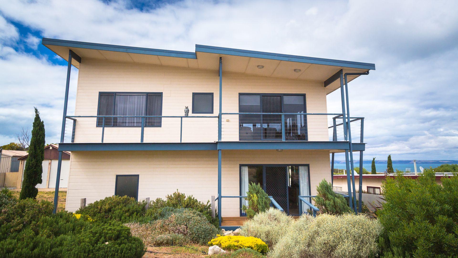 11 Flinders Drive, Cape Jervis SA 5204, Image 2