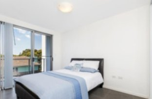 Picture of 258-260 Homebush Road, Strathfield NSW 2135
