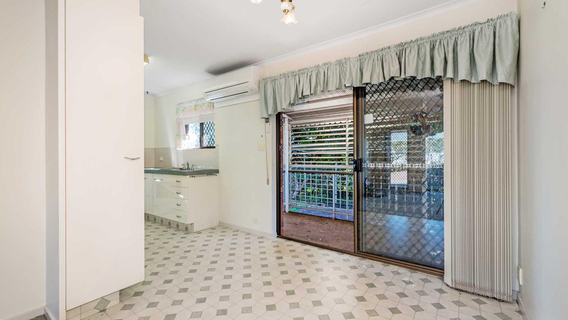 4/102 Esmonde Street, East Lismore NSW 2480, Image 2