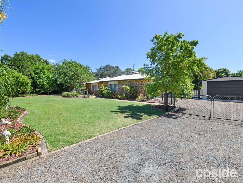 13 Stubbin Street, Belivah QLD 4207, Image 0