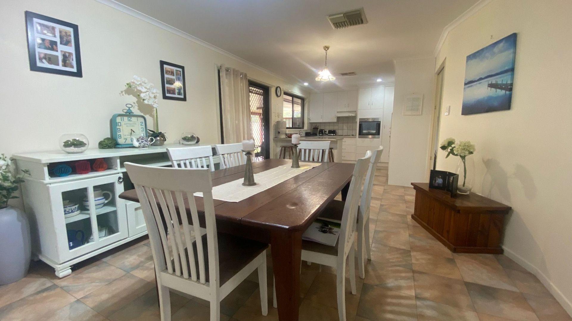 43 Mackie Street, Chinchilla QLD 4413, Image 1