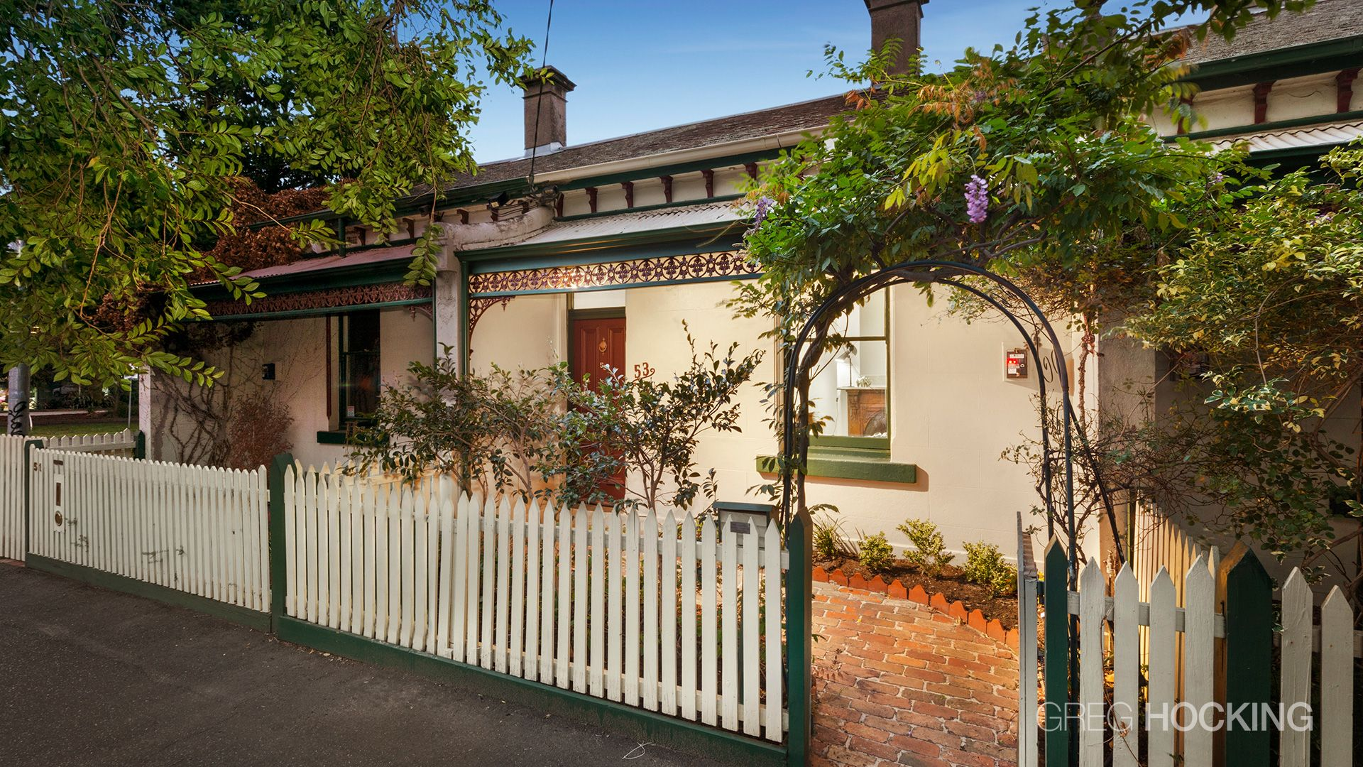 53 Eastern Road, South Melbourne VIC 3205, Image 0
