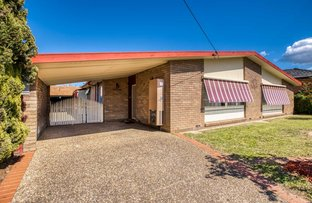 Picture of 521 McDonald Road, Lavington NSW 2641