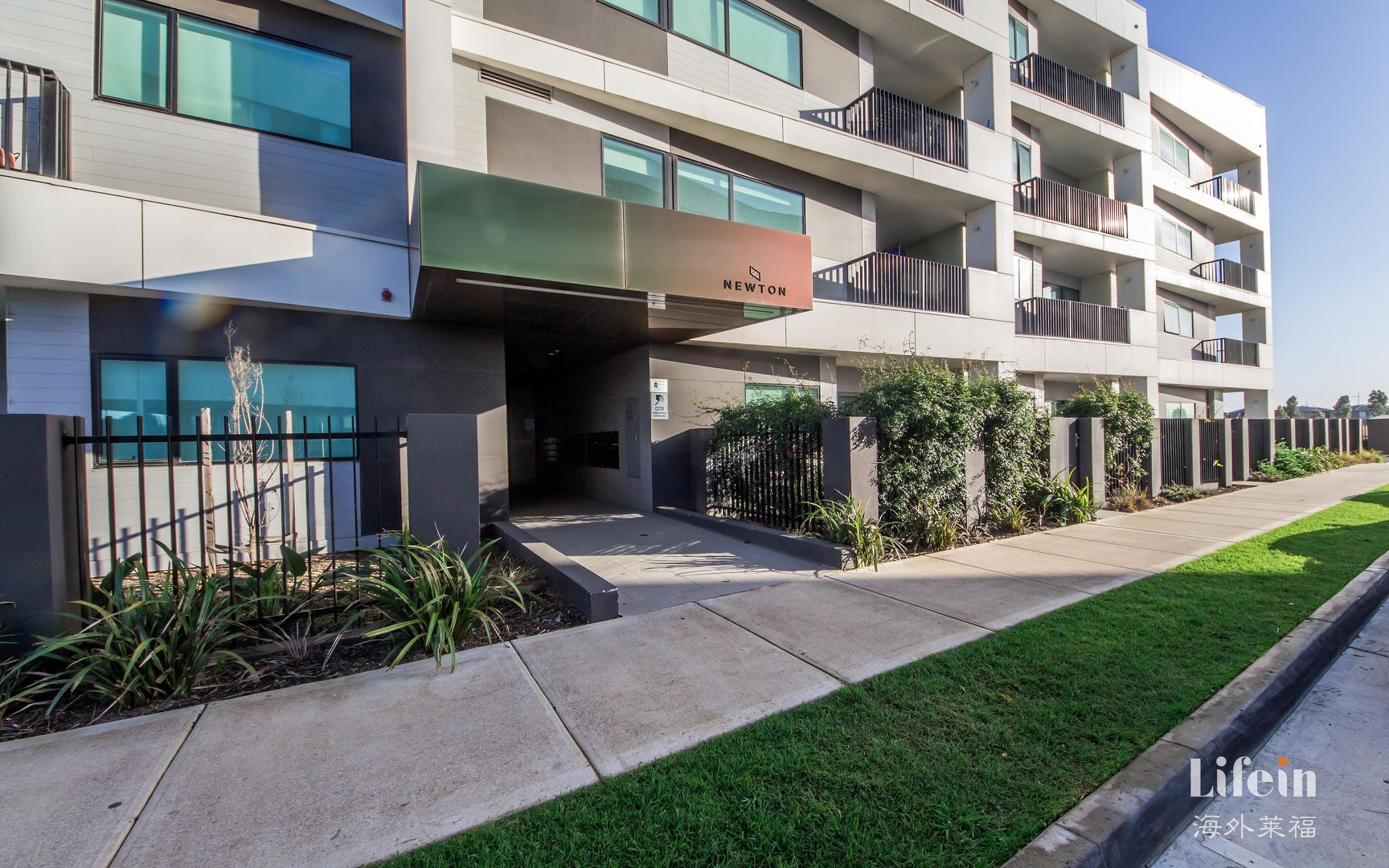 110/1 clark street, Williams Landing VIC 3027, Image 2