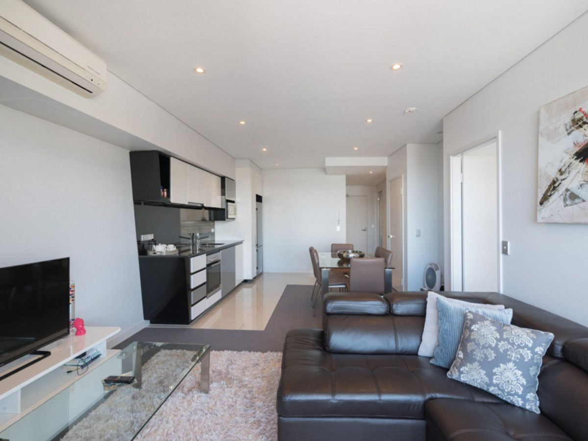 105/101 Murray Street, Perth WA 6000, Image 0
