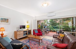 Picture of 13/7 Williams Parade, Dulwich Hill NSW 2203