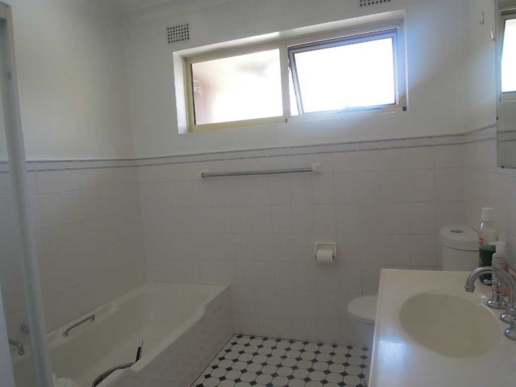 12/18 Cleland Road, Artarmon NSW 2064, Image 2