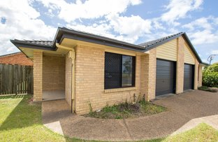 Picture of 3/50 Kendalls Road, Avoca QLD 4670