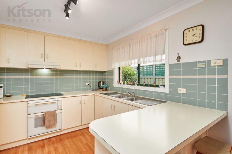 3/6 Chambers Place, Wagga Wagga NSW 2650, Image 1