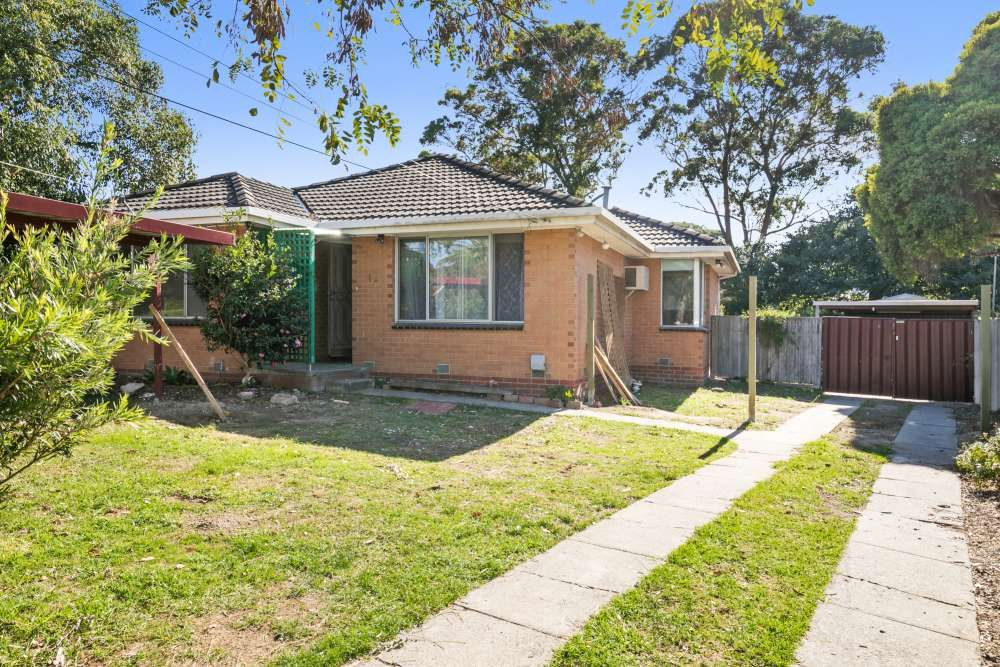4a McGuigan Grove, Ferntree Gully VIC 3156, Image 0